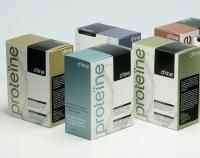 startpakket fase1 proteinedieet dline
